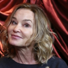 Photo Coverage: Meet the Nominees- LONG DAY'S JOURNEY INTO NIGHT's Jessica Lange