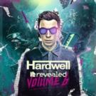 Hardwell Releases Free Download with WeTransfer, Out Today