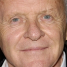 HBO Drama Series WESTWORLD Featuring Anthony Hopkins to Debut October 2nd