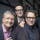 BWW Interview: Squeeze at NJPAC