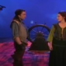 STAGE TUBE: On This Day for 12/8/15- Graciela Daniele