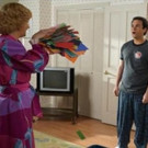 ABC's THE GOLDBERGS Surges by Double Digits to 6-Week Highs
