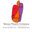 Raices Theatre Company to Present 2nd Annual DESDE EL PUENTE One-Act Festival