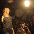 VIDEO: The Ghostlight Series 'Memory' from CATS Featuring Jessica Hendy & Jacob Yates