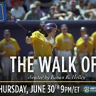 SEC Network to Present ESPN Films' THE WALK OFF, 6/30