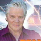 Tom Wilson, 'Biff' from BACK TO THE FUTURE, to Appear at World Comic Con New Orleans