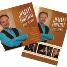 JIMMY FORTUNE: HITS & HYMNS to Re-Air This November