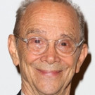 Joel Grey Decides to Become a Ticket Broker in Response to Leslie Odom Jr.'s LATE SHOW Comments