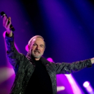 Live Nation Announces Neil Diamond's The 50 Year Anniversary World Tour