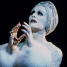 It's As If We Never Said Goodbye! A Salute to Broadway-Bound SUNSET BOULEVARD