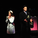 Photo Flash: First Look at SHE LOVES ME at Musical Theater Heritage