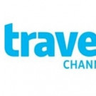 Travel Channel to Take Viewers on Adventurous 'Chill-cation' This December