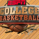 ESPN and Atlantic Records Team for Upcoming College Basketball Season
