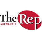 Initial Casting Revealed for Milwaukee Rep's 2017-18 Season, Featuring Dael Orlandersmith, OUR TOWN & More