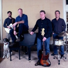 Plywood Cowboy to Perform in Concert at Broad Brook Opera House