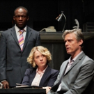 BWW Review: NOT DEAD ENOUGH, King's Theatre, Edinburgh