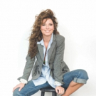 Shania Twain to Serve as Key Adviser on NBC's THE VOICE Live Telecast