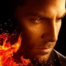 NBC Renews GRIMM for Sixth Season