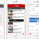 WatchESPN Access Now Available in the ESPN App