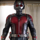 Marvel's ANT-MAN Now Available on Digital HD, Blu-ray/DVD, On Demand & More!
