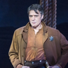 BWW Interview: PAINT YOUR WAGON's Robert Cuccioli