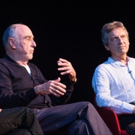 BWW Exclusive Interview: Alain Boublil and Claude-Michel Schönberg Discuss the Politics of Theatre and More!