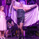 BWW Review: Stray Dog Theatre's Rousing and Arousing THE ROCKY HORROR SHOW