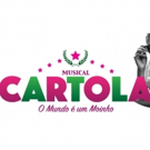 BWW Preview:  CARTOLA – O MUNDO E UM MOINHO Will Tell the Trajectory Of One Of The Biggest Names of the Samba