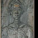 National Portrait Gallery to Display Exclusive GIACOMETTI: PURE PRESENCE Exhibit, 10/15