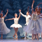 Kansas City Ballet to Premiere Devon Carney's THE NUTCRACKER, 12/5