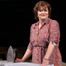 BWW Review: ERMA BOMBECK: AT WIT'S END at Arena Stage