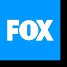 FX & Fox Pick Up Marvel Pilots