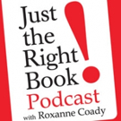 Leading Independent Bookseller R.J. Julia to Launch New Book Podcast With CRN