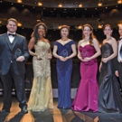 Dallas Opera Announces Application Acceptance for Guild Vocal Competition, 9/15