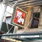 UP ON THE MARQUEE: 1984 Brings Dystopia to Broadway