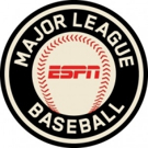 ESPN to Air Seven 2016 MLB Opening Day Games in Two Days