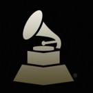 Grammy Museum Grant Program Awards Grants for Music Research & Sound Preservation