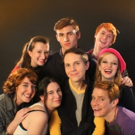 Photo Flash: Meet the Cast of Queens Shakespeare's DOG SEES GOD: CONFESSIONS OF A TEENAGE BLOCKHEAD