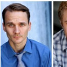 Michael Welch & Travis Hammer to Star in Santa Fe University of Art and Design Student Films