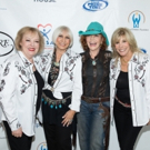 Photo Flash: Share Presents 64th Annual Boomtown Gala LET'S DANCE