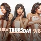 Season Premiere of BRAXTON FAMILY VALUES Delivers 1.8 Million Viewers