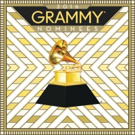 The Recording Academy & Republic Records to Release  2016 GRAMMY Nominees Album, 1/22