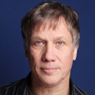 Peter Duncan and Martin Kemp Cast in Role of Sam Phillips as MILLION DOLLAR QUARTET Continues UK Tour