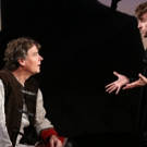 BWW Review: CAMELOT in Westport