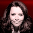 Kathleen Madigan to Return to Thousand Oaks This March
