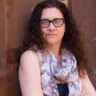Philly Playwright Wins Yale Prize and Programs Summer of Writing Classes
