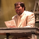 BWW Review: MUD at Thinking Cap Theatre