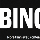 CNBC's New Digital Series BINGE to Premiere 6/6; Watch Preview