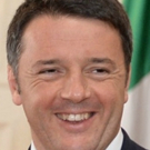 Italy's Prime Minister Responds To Terrorist Threats With Increased Spending For Culture
