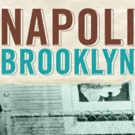Save $30 on tickets to Roundabout's NAPOLI, BROOKLYN